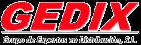 GEDIX - Grupo de Expertos en Distribución, S.L.